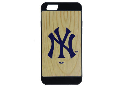 New York Yankees iPhone 6 Guardian
