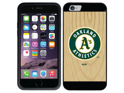 Oakland Athletics iPhone 6 Guardian