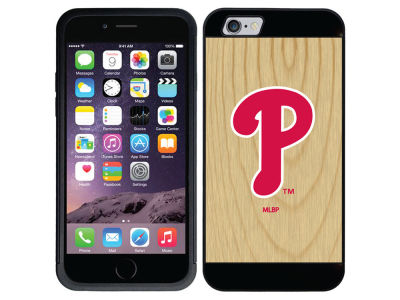 Philadelphia Phillies iPhone 6 Guardian
