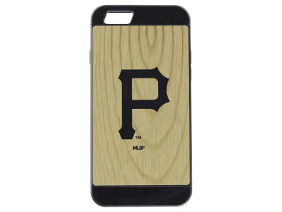 Pittsburgh Pirates iPhone 6 Guardian