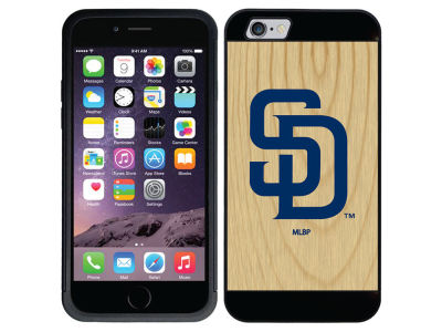 San Diego Padres iPhone 6 Guardian