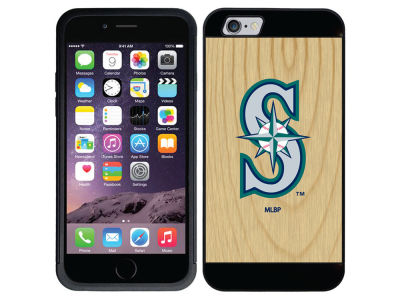 Seattle Mariners iPhone 6 Guardian
