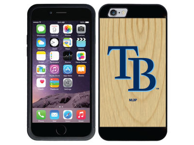 Tampa Bay Rays iPhone 6 Guardian