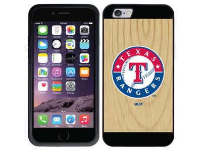 Texas Rangers iPhone 6 Guardian