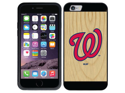 Washington Nationals iPhone 6 Guardian