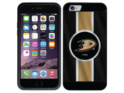 Anaheim Ducks iPhone 6 Guardian