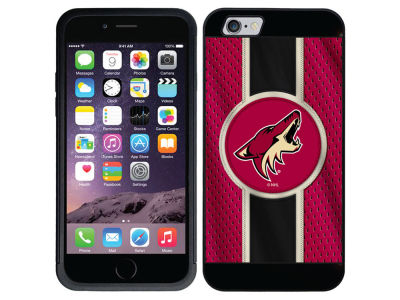 Arizona Coyotes iPhone 6 Guardian