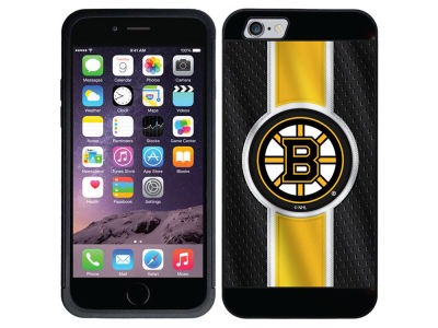 Boston Bruins iPhone 6 Guardian