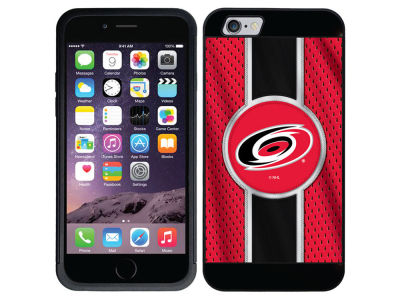 Carolina Hurricanes iPhone 6 Guardian