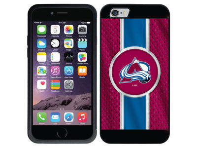 Colorado Avalanche iPhone 6 Guardian