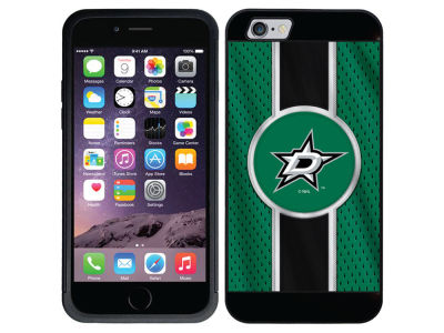Dallas Stars iPhone 6 Guardian