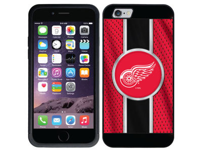 Detroit Red Wings iPhone 6 Guardian