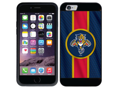 Florida Panthers iPhone 6 Guardian
