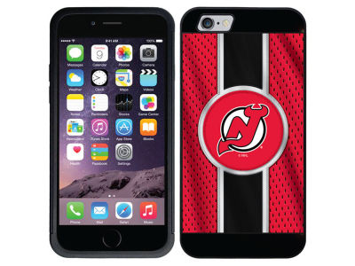 New Jersey Devils iPhone 6 Guardian