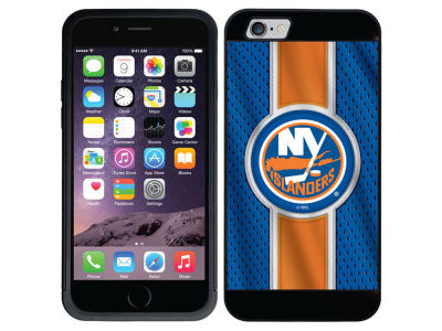 New York Islanders iPhone 6 Guardian