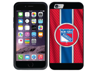 New York Rangers iPhone 6 Guardian
