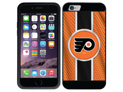 Philadelphia Flyers iPhone 6 Guardian