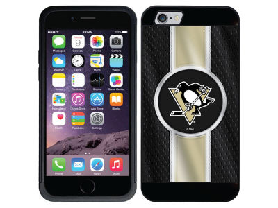 Pittsburgh Penguins iPhone 6 Guardian