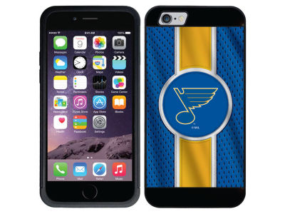 St. Louis Blues iPhone 6 Guardian
