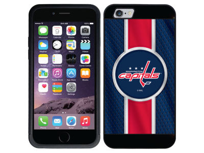 Washington Capitals iPhone 6 Guardian