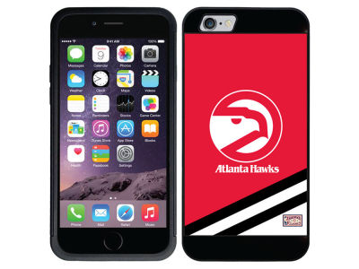 Atlanta Hawks iPhone 6 Guardian