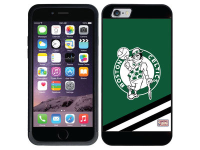 Boston Celtics iPhone 6 Guardian