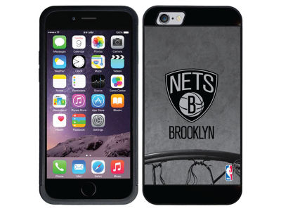Brooklyn Nets iPhone 6 Guardian