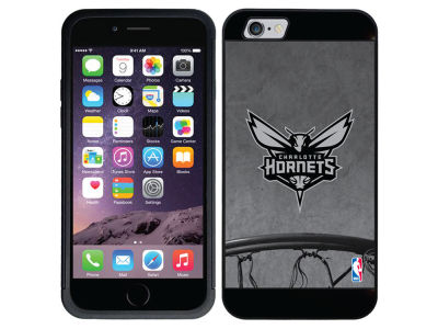 Charlotte Hornets iPhone 6 Guardian