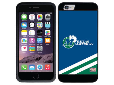 Dallas Mavericks iPhone 6 Guardian