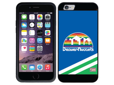 Denver Nuggets iPhone 6 Guardian