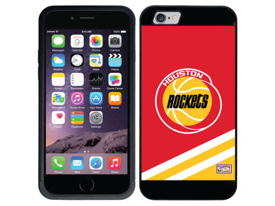 Houston Rockets iPhone 6 Guardian