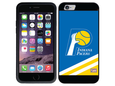 Indiana Pacers iPhone 6 Guardian