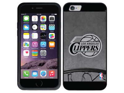 Los Angeles Clippers iPhone 6 Guardian