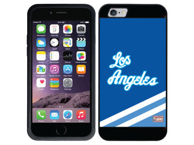 Los Angeles Lakers iPhone 6 Guardian