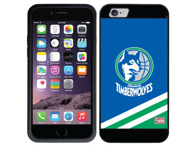 Minnesota Timberwolves iPhone 6 Guardian