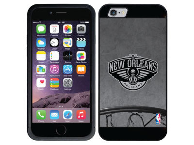 New Orleans Pelicans iPhone 6 Guardian