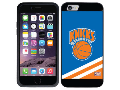 New York Knicks iPhone 6 Guardian
