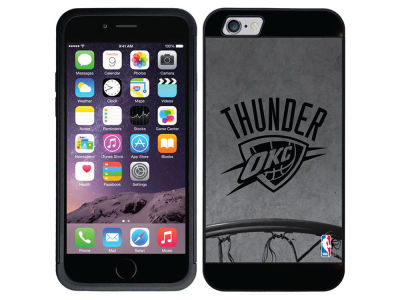 Oklahoma City Thunder iPhone 6 Guardian