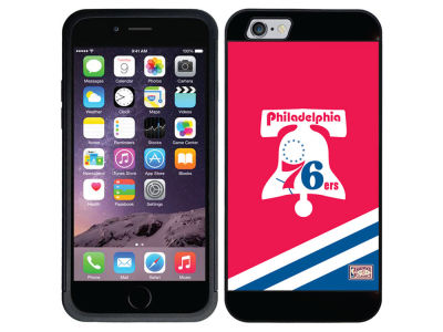 Philadelphia 76ers iPhone 6 Guardian