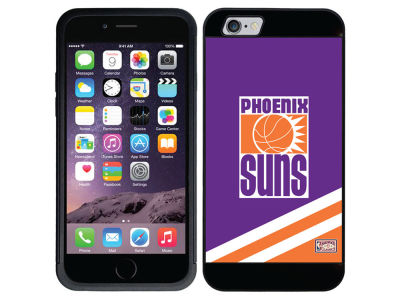 Phoenix Suns iPhone 6 Guardian