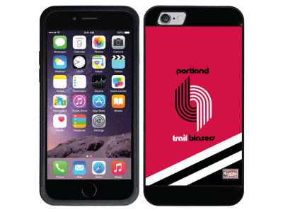 Portland Trail Blazers iPhone 6 Guardian