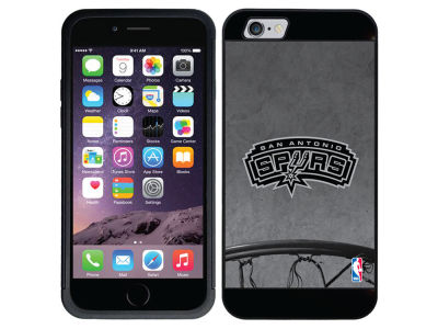 San Antonio Spurs iPhone 6 Guardian