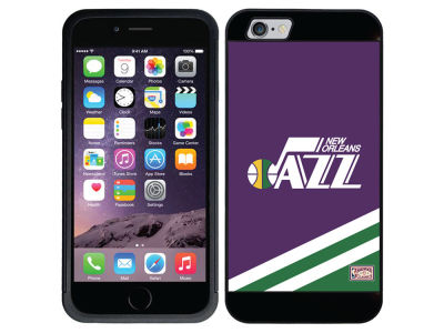 Utah Jazz iPhone 6 Guardian