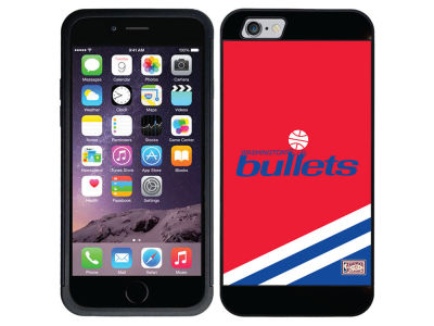 Washington Wizards iPhone 6 Guardian