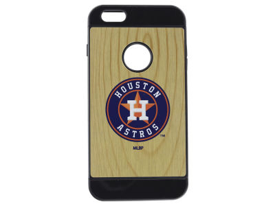 Houston Astros iPhone 6 Plus Guardian