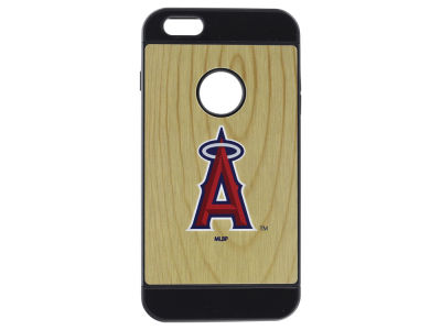Los Angeles Angels iPhone 6 Plus Guardian