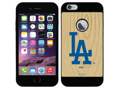 Los Angeles Dodgers iPhone 6 Plus Guardian