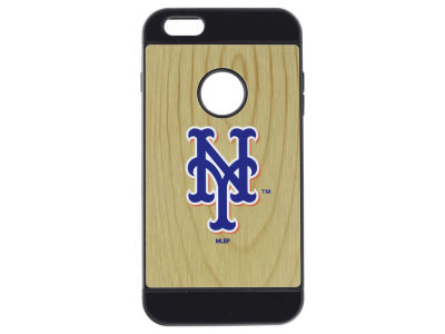 New York Mets iPhone 6 Plus Guardian