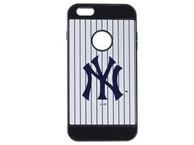 New York Yankees iPhone 6 Plus Guardian