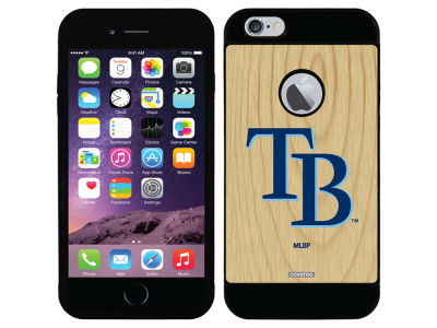 Tampa Bay Rays iPhone 6 Plus Guardian